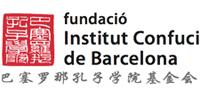 Fundació Institut Confuci de Barcelona