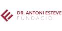 Fundació Dr. Antoni Esteve