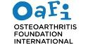 Osteoarthritis Foundation International