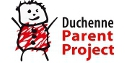 Asociación Duchenne Parent Project