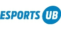 Esports UB