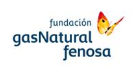 Fundació Gas Natural Fenosa