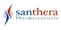 Santhera Pharmaceuticals