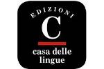 Casa delle lingue
