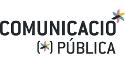 Associació Comunicació Pública