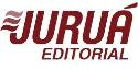 Editorial Jurua Lda