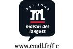 Maison des langues