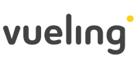 Vueling Airlines SA