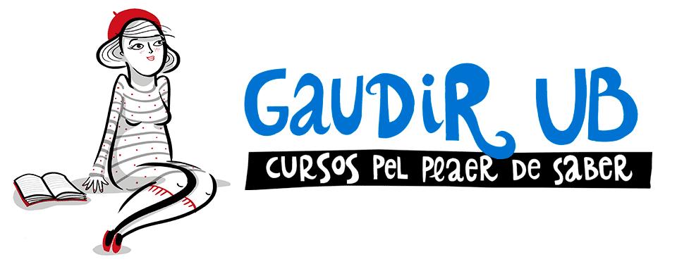 Gaudir UB