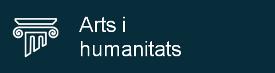 Arts i humanitats