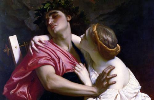 Òpera i mite