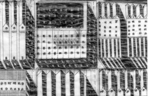 Arquitectura alternativa: discurs, estratègia i representació