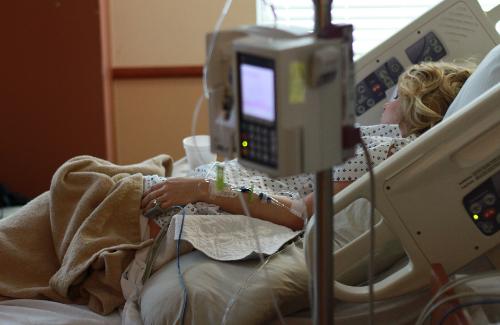Malalties rares: del pacient a la cura