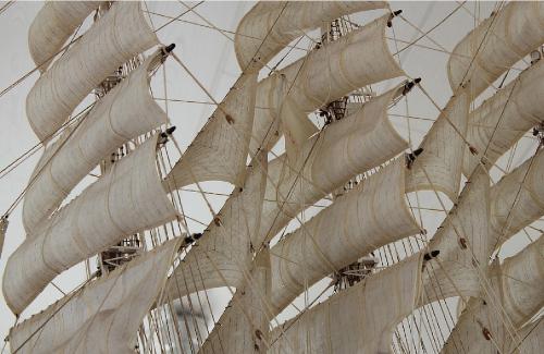 De mariners, diaris i cròniques: de Magallanes a Hernán Cortés