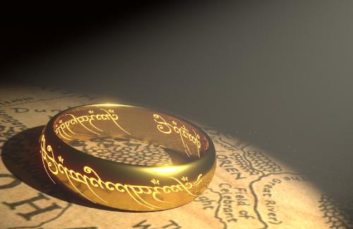 De Roma a Tolkien: una nova visió cultural d'Europa