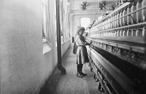 De la Declaració de Filadèlfia a l'Organització Internacional del Treball