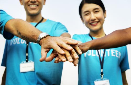 Els nous reptes de l'acció humanitària en l'escenari internacional