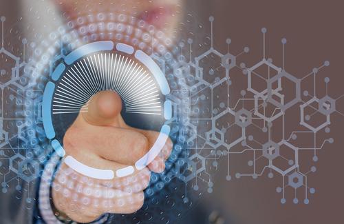 Digitalización: casos prácticos en 7 sectores