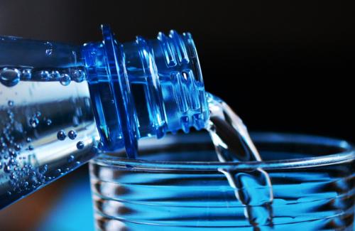 El ciclo del agua como herramienta transformadora de las políticas de cooperación internacional