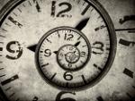 El tiempo y sus metamorfosis. Arte, literatura, música y pensamiento