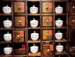 Medicina tradicional china. Una medicina milenaria y activa en el mundo moderno