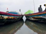 La emergencia del África subsahariana en un mundo multipolar