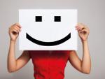 Psicología positiva para la vida cotidiana