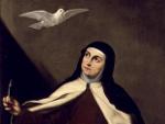 Espiritualidad y escritoras. Edad Media y Renacimiento