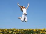 Medicina para el cuerpo mente y las emociones para la vida cotidiana