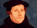 Luter: 500 anys de Reforma
