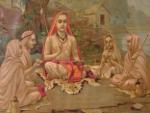Clàssics d'orient. Els grans moments del pensament de l'Índia i la Xina