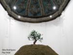 Ecosistemes de l'art actual: producció, pensament i mediació