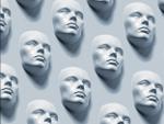 El rostre humà i les passions de l'ànima