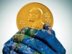 Els premis Nobel: llums i ombres dels constructors de la pau
