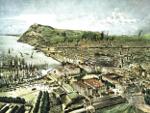 La Barcelona oculta. Art, arquitectura i societat en el darrer terç del segle XVIII