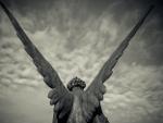 Ancestres, esperits, zombis: representacions culturals de la mort i els difunts