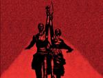 La Revolució Russa i la cultura soviètica