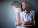 Els trastorns mentals i la seva prevenció