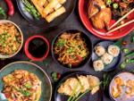 La Xina: cuina i cultura gastronòmica