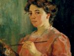 Dones i creativitat. De l'impressionisme a l'art d'acció