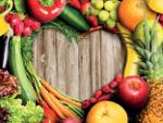 Controvèrsies actuals entorn de les relacions entre alimentació i salut