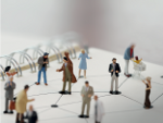 Internet de les coses: vídeos i xarxes socials