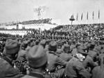 Nazisme, extrema dreta i populismes de dreta