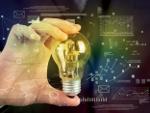 La transición energética y los mercados eléctricos