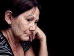 Entre dones: mirades i veus del conflicte social del món actual