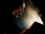 La història llegint creacions de dones: <i>feminitzar</i> el passat
