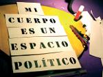 El meu cos és un espai polític