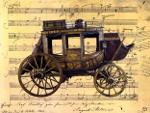 Els viatges, la música i l'escena entre els segles XVIII i XIX