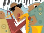 El jazz: más que una música
