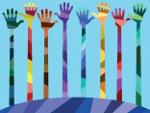 Drets socials: de les mobilitzacions a les polítiques públiques i el seu desmantellament